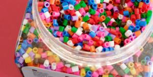 プラスチック材料選定
